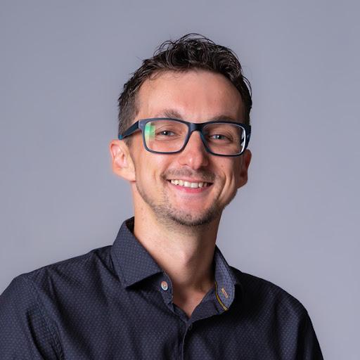 Eduardo Azevedo (Jokewd)
