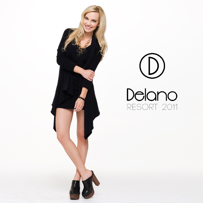 delano wear STUDIO 1208