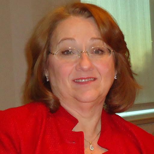Deborah Mitzel
