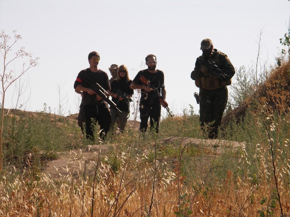 """Fotos de """"Operación Pelegrino"""".29-07-12"""" PICT0013"""