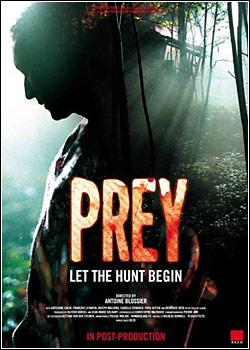 Download Prey Legendado