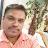 subba raju avatar image