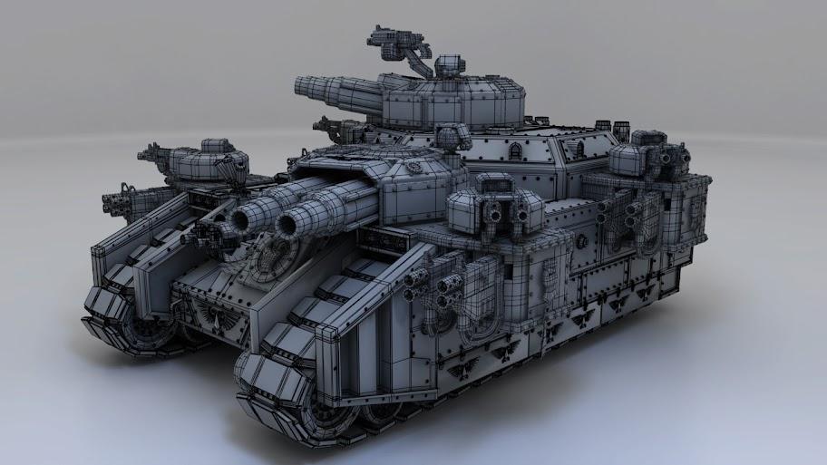 Ironbreaker%252520HD%252520001%252520copy03.jpg
