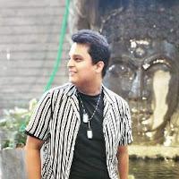 Manas Negi's avatar