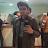 Dhanesh Kumar avatar image