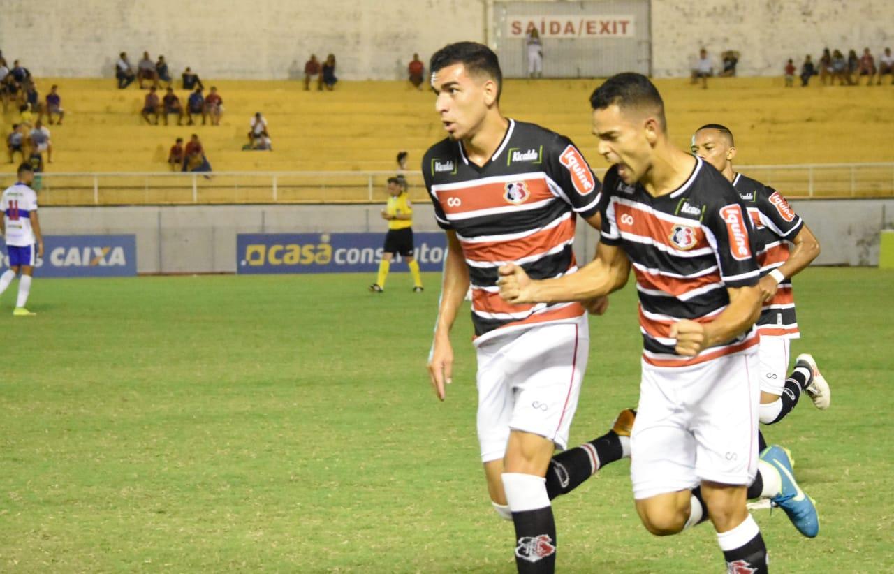 https://www.futebolinterior.com.br/cms/conteudo/img/0002050322794_img.jpg