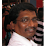 Chaitanya Kumar's profile photo