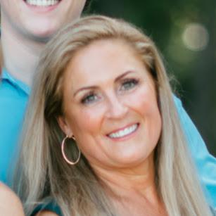Stacy Nance