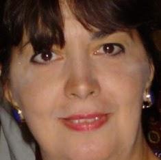 Marie Parsons