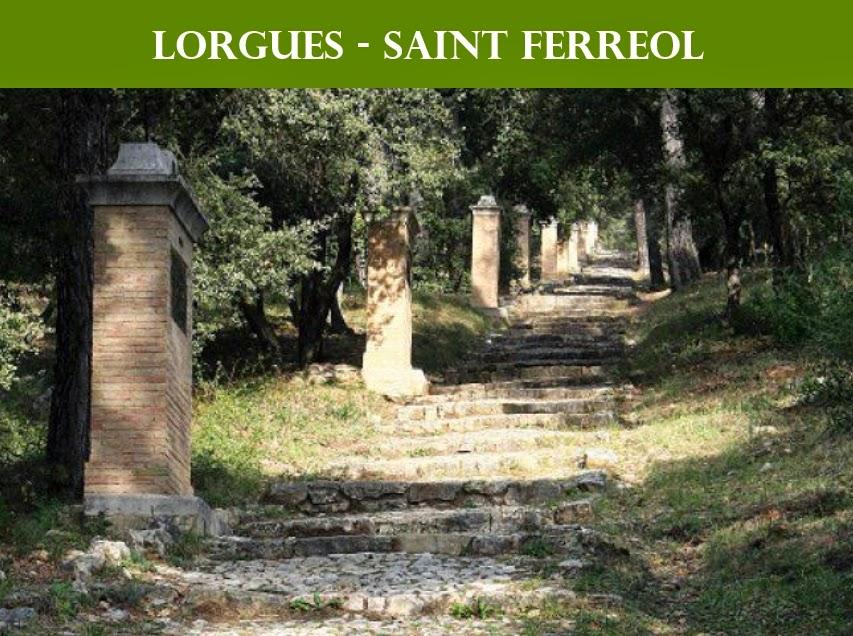 lorgues-saint_ferreol_dracenie-var-provence-calvaire