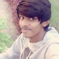 Profile picture of Chidura Pranay