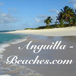 The Best Of Anguilla