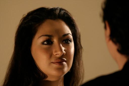 Aishwarya Rai The Most Hated Female on Earth