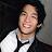 Michael Nguyen avatar image