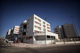 25.000 viviendas protegidas es el objetivo que se pone la Comunidad de Madrid