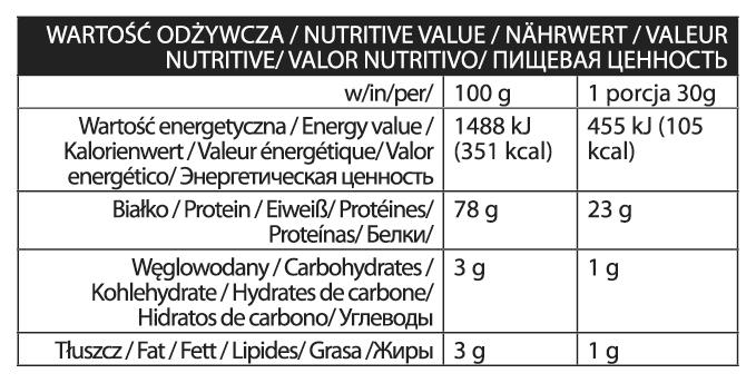 Protein_Shake_tabela_2420.jpg?gl=PL