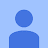 Kwame Amponsa-Achiano avatar image