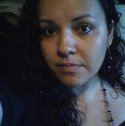 Andrew chavez salem oregon dating profiles