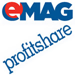 EMAG Profitshare 2.0 Emag Profitshare