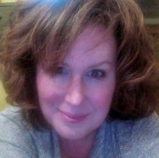Wendy Cushing