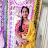 Poka Madhuri avatar image