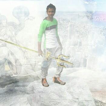 Kanai Bikram
