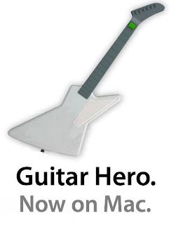 guitar hero now on mac, guitar hero now for mac, guitar hero mac, guitar mac, mac funny pictures, guitar hero funny, i guitar hero, iguitarhero, iguitar