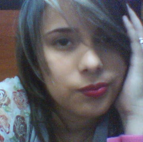 Julieth Arboleda Photo 1
