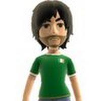 Daniel Kelly's avatar