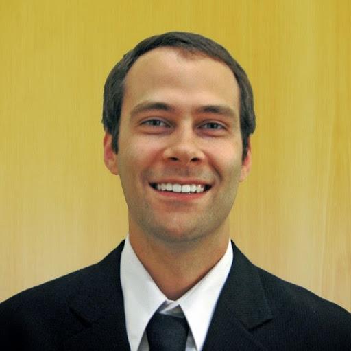 Daniel Chase