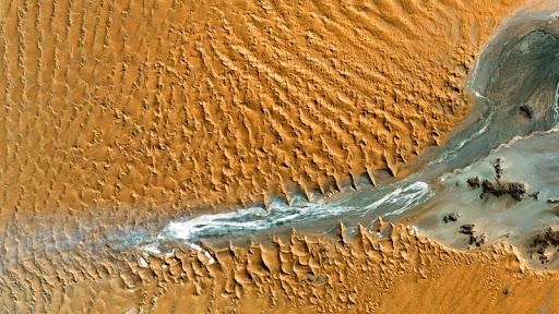Namib Desert, Africa.jpg