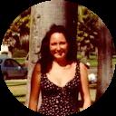 Donatella Zampa