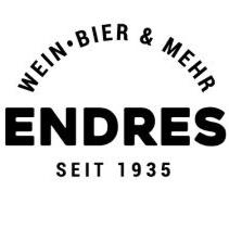 Getränke Endres - Google+