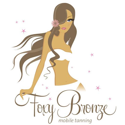 Jill Reed (Foxy Bronze Tans)
