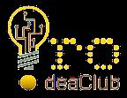 ProIdeaClub Site
