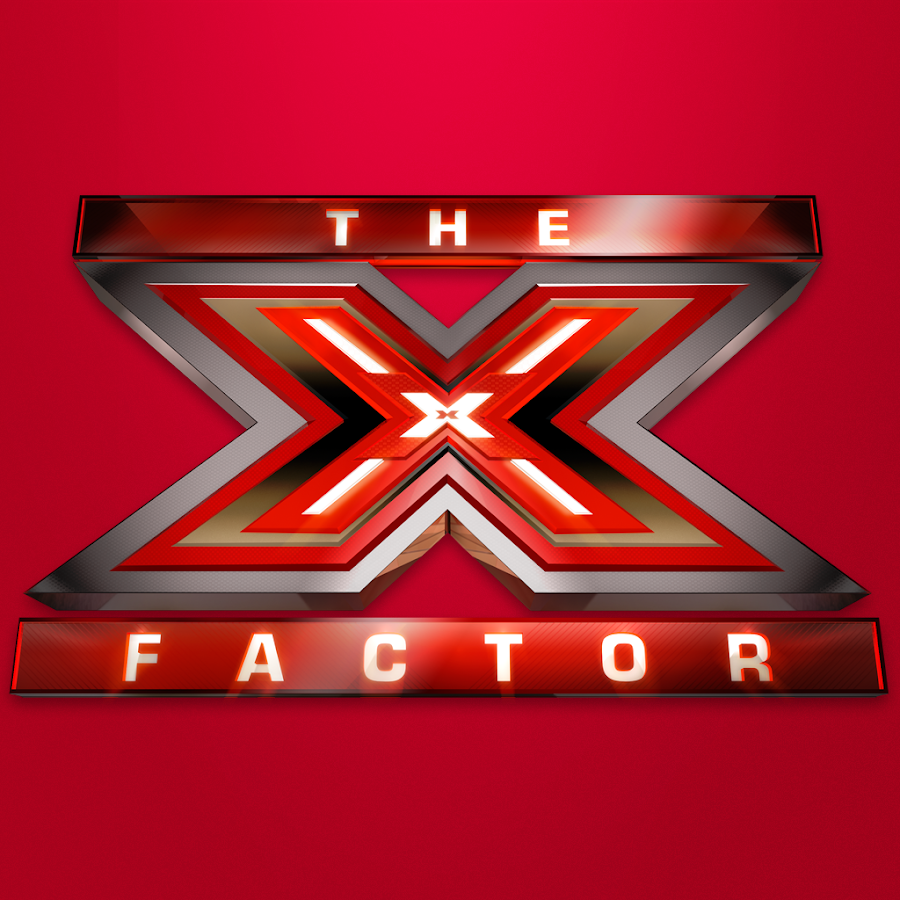 factor x you tube: