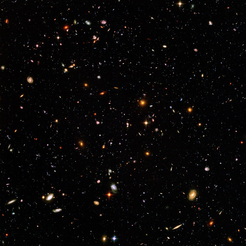 Hubble_ultra_deep_field_high_rez_edit1.j