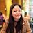 Meliza Uy avatar image