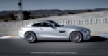 PARIS 2014 - Mercedes-Benz AMG GT gets official [VIDEO]