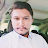 RK RK avatar image