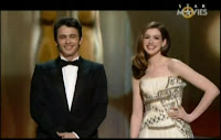 never seen photos at oscar 2011 backstage photos pics Oscars-2011-academy-awards-2011-rare-moments-captured-photos-images-pics-vidos