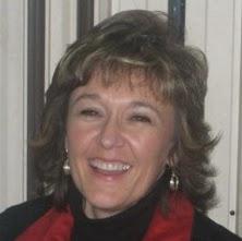 Annie Poulsen