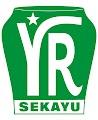 Yayasan Rahmany Sekayu
