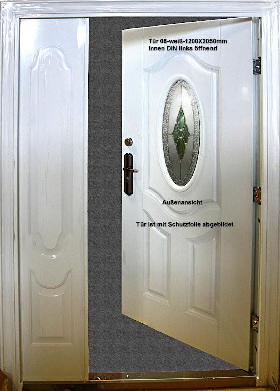t r t ren wohnungst r sicherheitst r stahlt r haust r r ebay. Black Bedroom Furniture Sets. Home Design Ideas