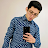Luigi Garcia avatar image