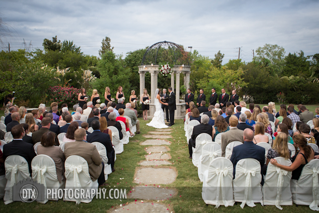 plano wedding photographer near dallas texas