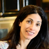 Donna Sirounian