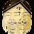 Kaneki Ken avatar image