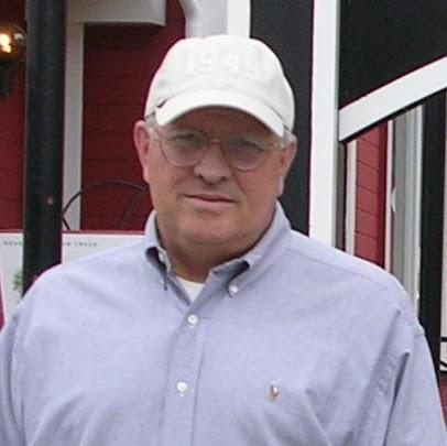 Robert Sheppard Address Phone Number Public Records