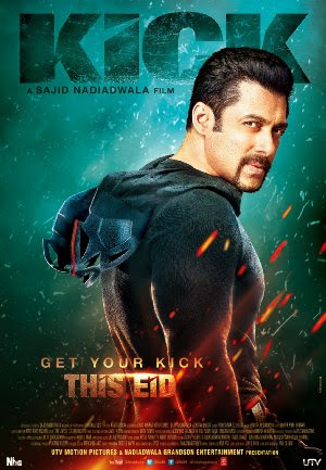 Watch Kick Online Free in HD